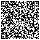 QR code with Kiana Traditional Council contacts