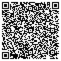 QR code with Alaska Pacific Brokers Mfg Rep contacts