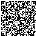 QR code with Ak Garden Interior/Peony contacts