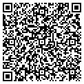 QR code with Patrick J Mc Kay Law Offices contacts