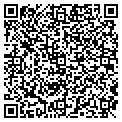 QR code with Alaskan Counter Fitters contacts