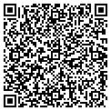 QR code with Dmp Pizza LLC contacts