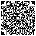 QR code with Taranoff's Sitkakwan Gifts contacts