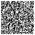 QR code with Ambrosia International contacts