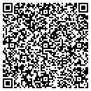 QR code with Alcoholic Beverage Control Brd contacts
