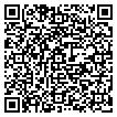 QR code with 192 Restaurant Inc contacts