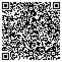 QR code with Abhiruchi Indian Cuisine contacts