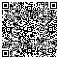 QR code with A Land Remembered contacts
