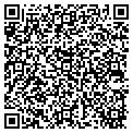 QR code with A Little Taste Of Heaven contacts