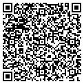 QR code with Al Ma Idah Inc The Table Sprea contacts