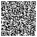 QR code with Amazon Forest Cafe contacts