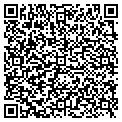 QR code with Bliss & Wilkens & Clayton contacts