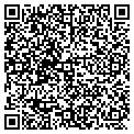 QR code with Johnson Drilling Co contacts