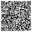 QR code with Total Image contacts