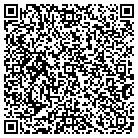 QR code with Mecca Jewelry & Fine Gifts contacts
