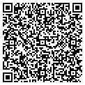QR code with Terry's Fish & Chips contacts