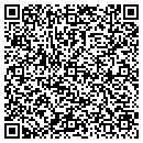 QR code with Shaw Environmental/Infrstrctr contacts