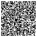 QR code with Loundsbury Eye Co contacts