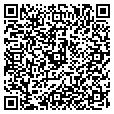 QR code with City Of Kake contacts