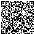 QR code with Pnbs Services contacts