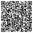 QR code with Okvik contacts