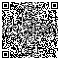 QR code with Log Cabin Bed & Breakfast contacts