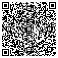 QR code with Five Aces contacts