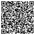 QR code with Thorne Bay Boat Works contacts