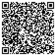 QR code with Well Safe Inc contacts