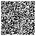 QR code with Denali Wilderness Safaris Inc contacts