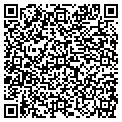 QR code with Alaska Ice Field Expedition contacts