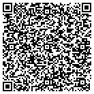 QR code with Domino Art Photography contacts