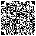 QR code with Valdez Museum & Historcl Archv contacts