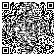 QR code with Anchor Tavern contacts