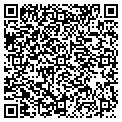 QR code with Us Indian Affairs Department contacts