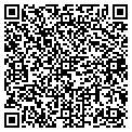 QR code with Rural Alaska Insurance contacts