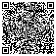 QR code with Pioneer Bar contacts