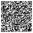 QR code with Sasser Enterprises contacts