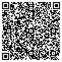 QR code with Bob Benson Trucking contacts