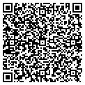 QR code with Alaska Cold Storage & Ice contacts
