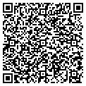 QR code with Yukon Kuskokwim Health Corp contacts