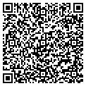 QR code with Crave contacts