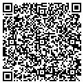 QR code with Inland Aviation Service contacts