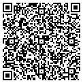 QR code with Atelier Alaska Inc contacts