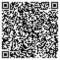 QR code with Alaskan Adventure Charters contacts