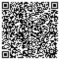QR code with Arctic Gymnastics Center contacts