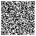 QR code with Sitka Sewing Machines contacts