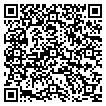 QR code with Anis Gifts & Ts contacts