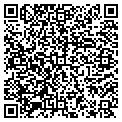 QR code with Chistochina School contacts