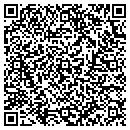 QR code with Northern Lights Video & TV Service contacts